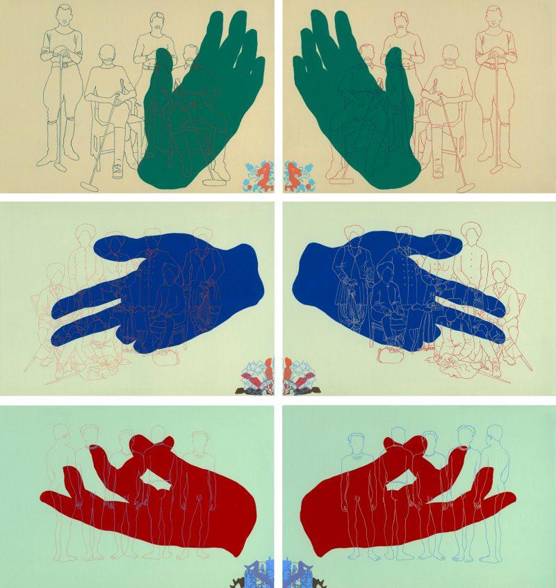 hands-w