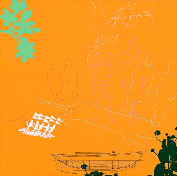nusra_latif_qureshi_boat_people